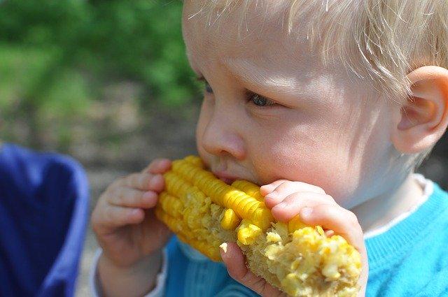 child-559415_640